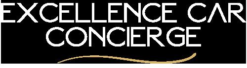 excellence-car-logo