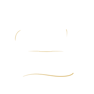 logo-excellence-car-conciergerie